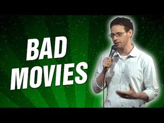 Bad Movies Resource | Learn About, Share and Discuss Bad