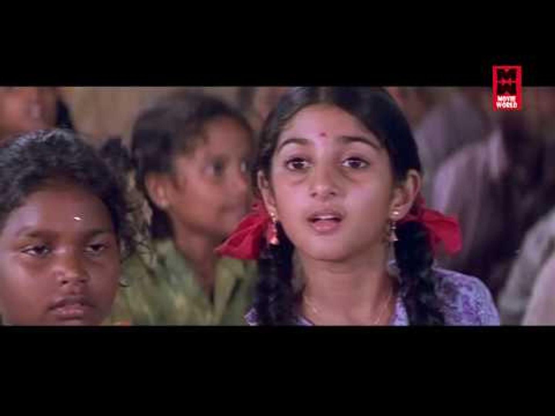 Tamil Full Movie 2017 New Releases # Tamil New Movies 2017 Full Movie #  Tamil Romantic Movies 2017