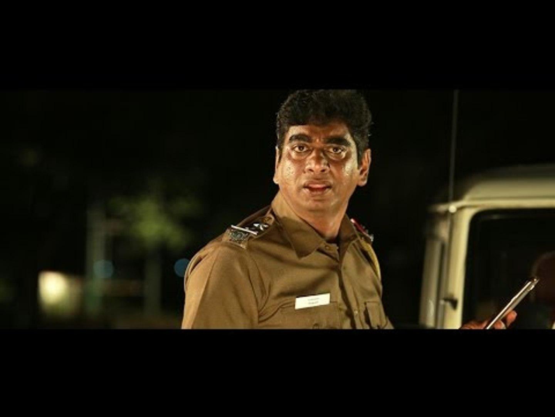 New Malayalam Full Movie 2016 | Superhit Comedy Movie 2016 | Latest Malayalam Comedy Movie Full 2016