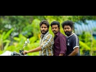 Super Hit Malayalam Full Movie 2017 | New Malayalam Comedy Movie 2017 | New Movies 2017