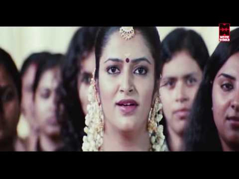 Tamil  Movie 18+ New 2016 # Tamil New Movies 2016 Full Movie # Tamil Full Movie 2016 New Releases