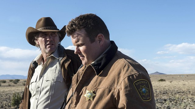 "PREMIERE SERIES ""Longmire Season 6"" Episode 1 F.u.l.l (FULLWATCH)"