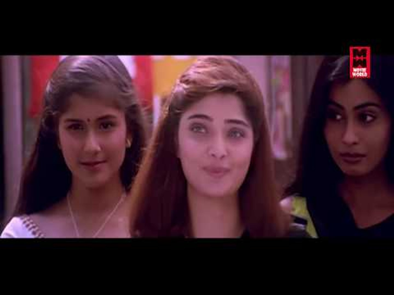 Tamil Full Movie 2017 New Releases # Tamil New Movies 2016 Full Movie # Tamil Romantic Movies 2017