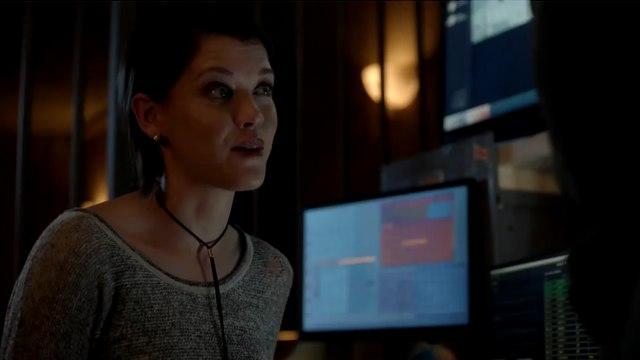"Full Watch The Gifted Season 1 Episode 6 ""got your siX"" (Full Recap)"