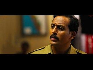 Prithviraj Superhit Malayalam Movie 2017 | New Malayalam Suspense Thriller Movie 2017 | 2017 Upload