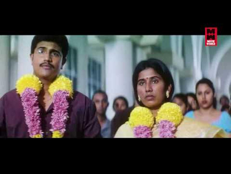 Tamil New Movies 2017 Full Movie # Tamil Romantic Movies 2017 # Tamil Full Movie 2017 New Releases