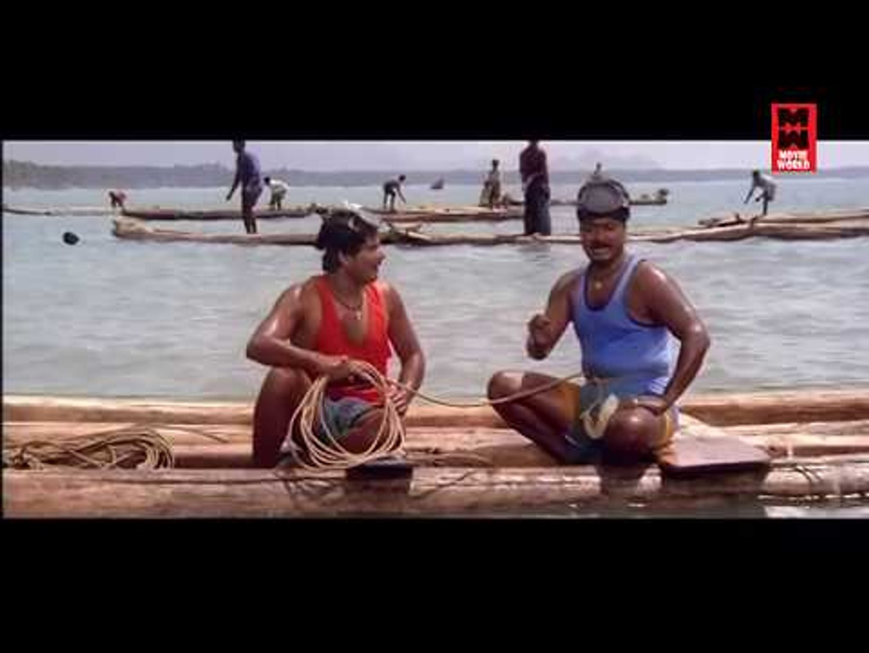 Tamil Romantic Movies 2017 # Tamil Full Movie 2017 New Releases # Tamil New Movies 2017 Full Movie