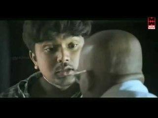 Tamil Movies 2017 Full Movie # Tamil Online Watch 2017 Movies # Tamil New Movies 2017 Full