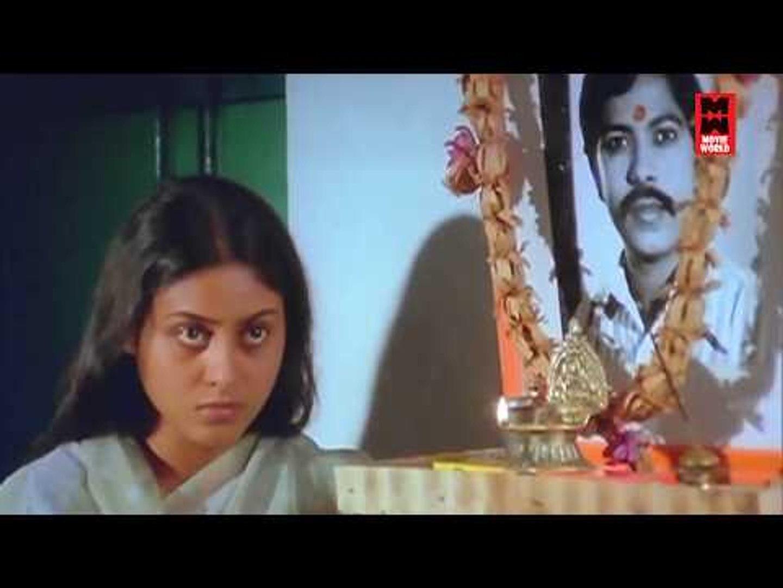 Tamil Movies 2017 Full Movie # Tamil New Movies 2017 Full # Tamil Online Movies Watch 2017 Online
