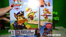 Paw Patrol Teams Up With Transformers Rescue Bots and Octonauts to Save the Day!!! Lots of Toys
