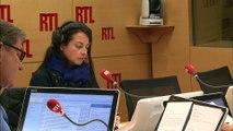 Le journal de 7h30 : une famille de djihadistes français demande à rentrer en France pour être jugés