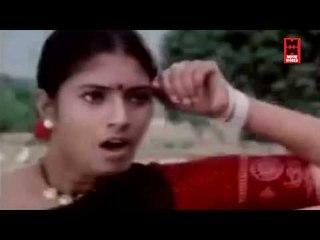 Tamil  Full Movies # Tamil New Movies  Full # Tamil Online Watch 2017 Movies