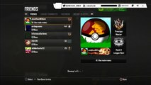 Exposing Fake Modders #Scammer And Ps4 Modder