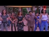 Tamil  Full Movies # Tamil Online Watch  Movies # Tamil New Movies  Full