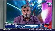 Pablo acerta salários e vai assinar com o Flamengo - FOX SPORTS RÁDIO(071017)