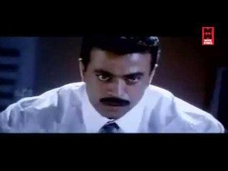 Tamil New Movies Full # Tamil  Full Movies # Tamil Online Watch  Movies