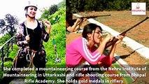 Divyanka Tripathi Lifestyle, Career, Family, Salary, Net Worth, House & Cars