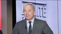 Fonds innovation de 10 milliards d'euros :  «pas assez rapide et ambitieux »