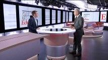 Fonds innovation de 10 milliards d'euros : «pas assez rapide et ambitieux », selon Jean-Manuel Rozan
