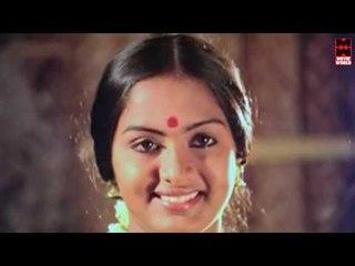 Tamil New Movies 2017 Full # Tamil Movies 2017 Full Movie # Tamil Online Watch 2017 Movies