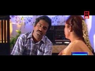 Tamil New Movies 2017 Full # Tamil Online Watch 2017 Movies # Tamil Movies 2017 Full Movie
