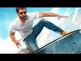 Vikram Super Hit Movie Scene |  Movie Scenes | Super Action Scenes | Best Movie Scenes