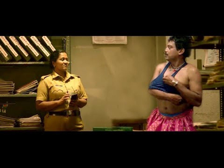 കണ്ടിട്ട് കൊതിയാകുന്നു..!! | Malayalam Comedy | Latest Comedy Scenes | Super Comedy Scenes | Comedy