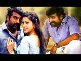 Tamil Full Length New Movies # Tamil Full Movies Latest  # Tamil Movies HD Full Movie