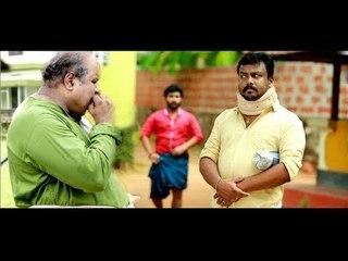 ഡാ പെടലി നിനക്ക് ജാമ്യം കിട്ടിയല്ലേ..!!   Malayalam Comedy   Latest Comedy Scenes   Super Hit Comedy