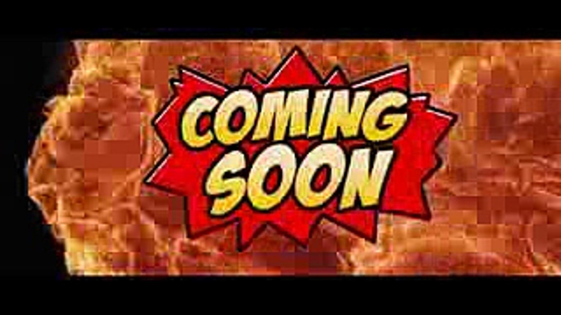 Драка в блоке 99 (2017) - Трейлер  Brawl in Cell Block 99 (2017) - Trailer  Coming Soon