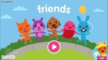 Baby Games To Play And Have Fun With Sago Mini Friends Fun Educational apps for kids
