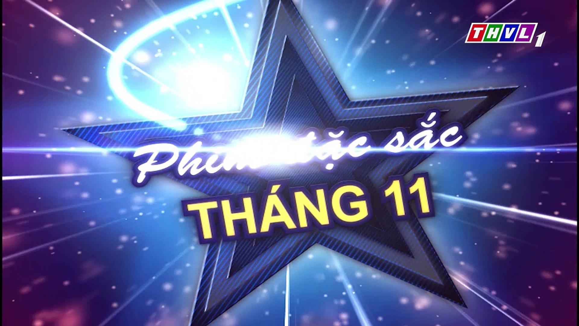 Phim đặc sắc tháng 11_2017 - .-- Đài Phát Thanh Truyền Hình Vĩnh Long --.