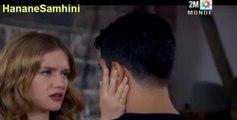 مسلسل مصير اسية الحلقة 269 جزء Masir Asiya Ep 269 Part 1