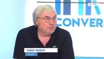 Conversation avec Redeker Robert sur la mort