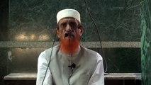 ZAKAT KA EK MASLA PROPERTY AUR KIRAE KE MUTALLIK? By Shaykh Anees ur Rahman (Azami Umri Madani)