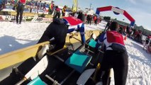 Best Adventure Sports Events in the World | World of Adventure