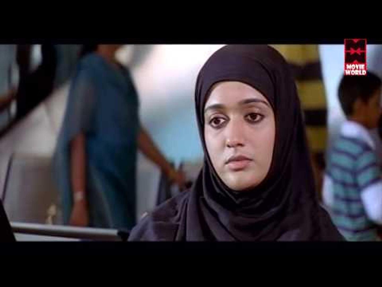 Tamil New Movies 2016 Full Movie HD # Latest Tamil Full Movie # Tamil Full Movie 2016 New Releases