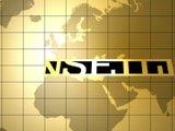 EIF- EIF - Productions (pub - spons) - TL7, Télévision loire 7