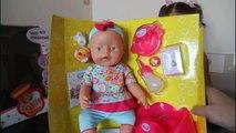 Куклы Пупсики разноцветные уколы делаем Играем в доктора