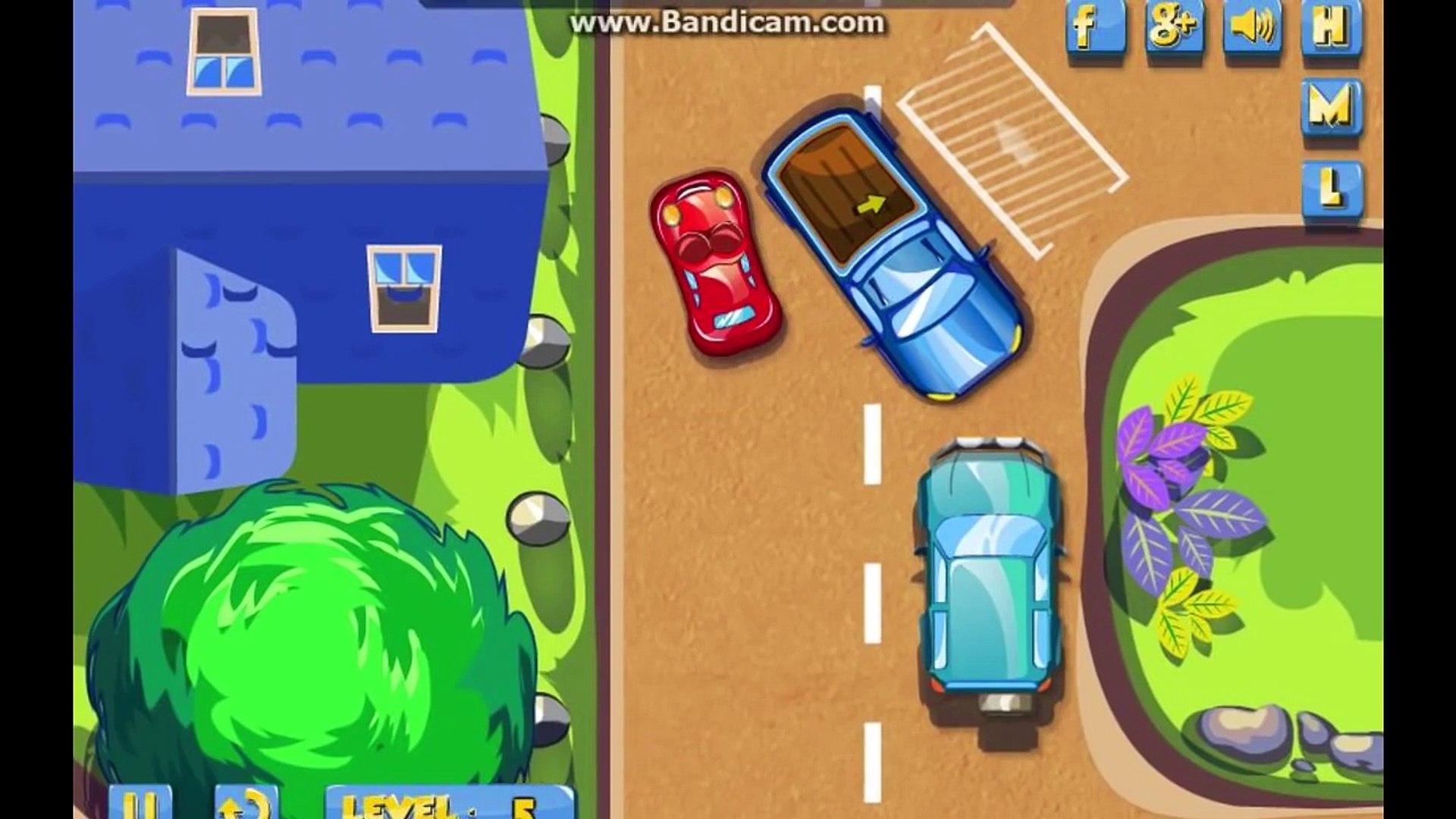 Красная Машинка. Мультик про Красную Машинку Игра. Играем и учимся водить в мультике про машинку.