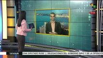 Continúan investigaciones sobre sobornos de Odebrecht en México