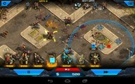 Epic War TD 2 - chapter 1 - level 10 - PRO mod
