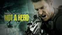 Resident Evil 7 - Bande-annonce du DLC Not a Hero (PGW 2017)