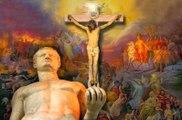 A Maior Mentira de Todos os Tempos - Jesus Cristo Nunca Existiu - Falso, Fraude, Ficção - Cristianismo, Evangelho, Bíblia
