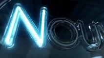 Nouvelle Star - Les talents sont dans Nouvelle Star  RDV...