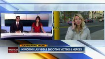 Outpouring of support continues for Las Vegas shooting victims and heroes-gQOjc0geI5Q