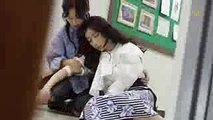 Bravo My Life Korean Drama Teaser