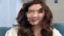 보그맘 Teaser Preview Borg Mom sneak peek EP03prev121