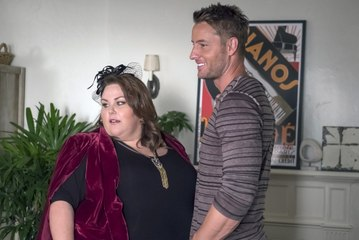 [Watch HD] This Is Us Season [2] Episode [7] FULL S2, Ep7 :: [ ONLINE STREAM ]