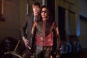 The Flash Season 4 / Episode 5 Watch Online HQ